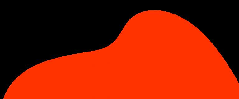 Gulupa Digital: tu agencia de marketing digital