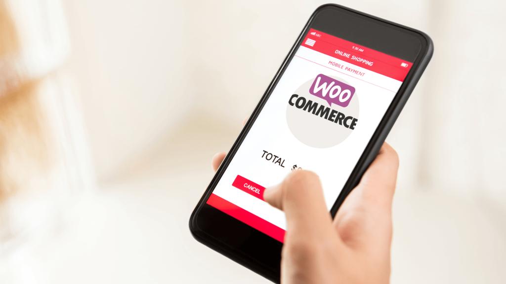 Son muchos los beneficios de WooCommerce que puedes adquirir si crear tu tienda virtual con este Plugin.