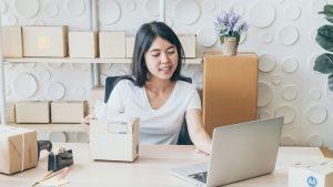 estrategias de seo para tiendas virtuales que te ayudarán a posicionarte en google