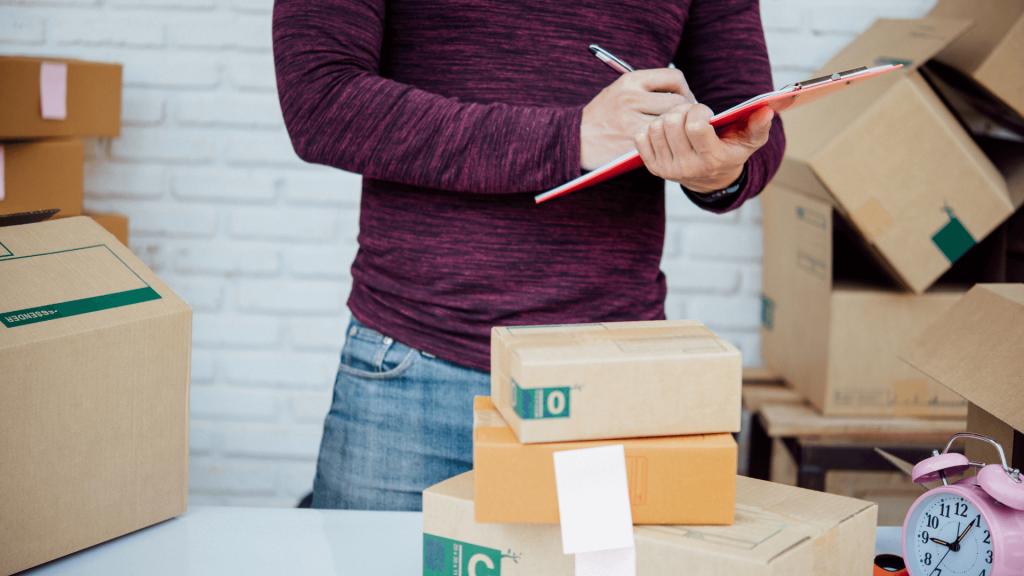 Para aumentar las ventas de tu tienda virtual, solo necesitas aplicar una serie de optimizaciones y ejecutar algunas campañas.
