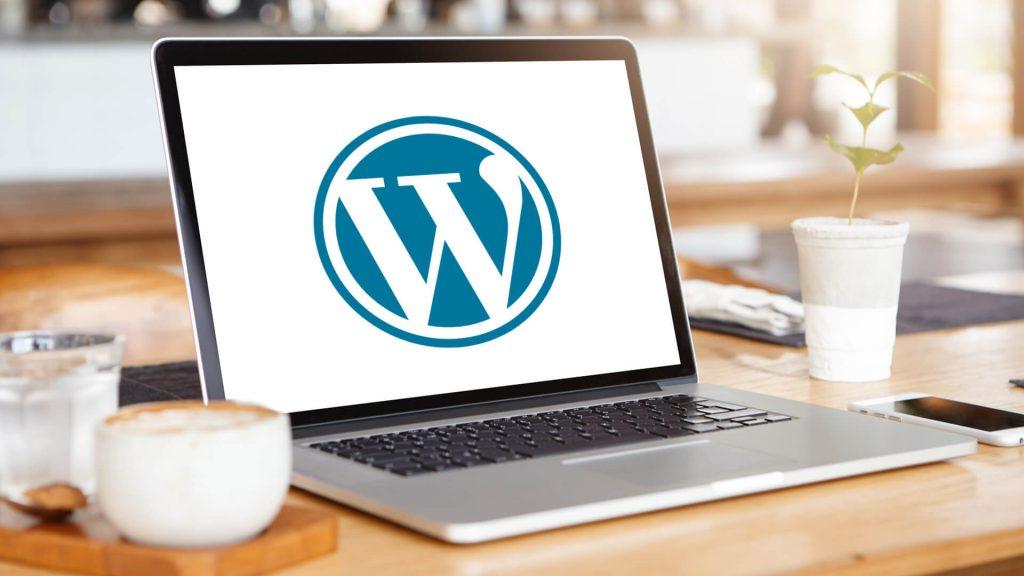 Por qué usar WordPress para crear tu sitio web